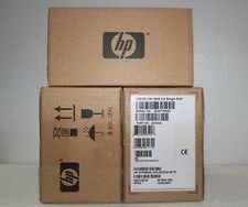 HP 581286-B21 581311-001 600G SAS 10k 2.5 HDD
