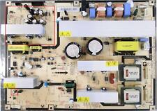 Samsung LN-T4669F IP321135A LCD TV Replacement Capacitors, Board not Included.