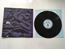 Who's Afraid Of The Art Of Noise? 1985 UK Vinyl LP