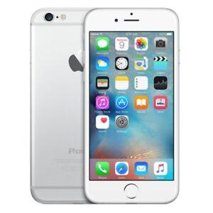 "APPLE IPHONE 6S PLUS Unlocked 2gb 16/64/128gb 5.5""Screen Ios 4g Lte Smartphone"