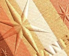 Al di là RARO ltdedition CHANEL LUCKY strisce iridescenti tavolozza in tutto il mondo SOLDOUT