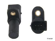 For BMW E46 E39 E60 E66 E65 E83 E53 E85 OEM Hella Cam Position Sensor NEW