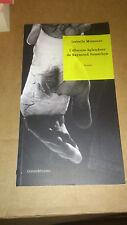 Isabelle Mimouni - L'Obscure Splendeur de Raymond Famechon