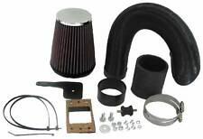 K&N 57i INDUCTION KIT BMW E36 316i M43 Inc COMPACT 57-0135