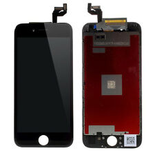 100% tested iPhone 6S BLACK Original OEM Apple LCD screen - EU SELLER