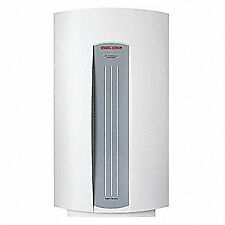 STIEBEL ELTRON Electric Tankless Water Heater,208/240V, DHC 5-2