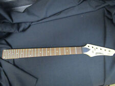 Vintage Schecter Guitar Research Neck
