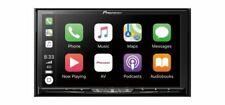 "Pioneer AVH-Z9200DAB 7"" AM/FM Android Autoradio - Nero"