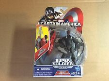 Marvel ROCKET STORM FALCON Captain America The Winter Soldier New! Avengers