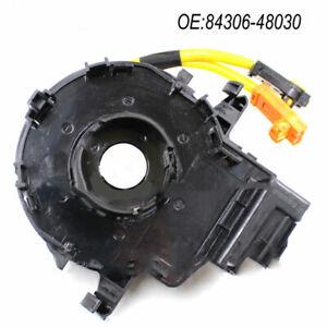 84306-0E010 Air Bag Spiral Cable Clock Spring for Toyota Lexus & Scion