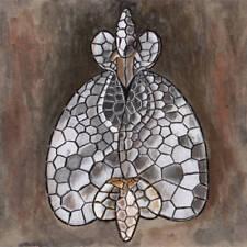 Black Sun Productions with Mikael Karlsson – Phantasmata Domestica CD / Coil