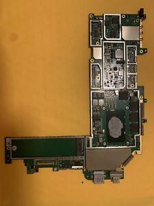 Microsoft Surface Pro 4 1724 i5-6300U 4GB Logic Board Motherboard - X911788-009