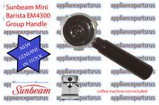 Sunbeam EM4300 Mini Barista Group Handle Part EM43003