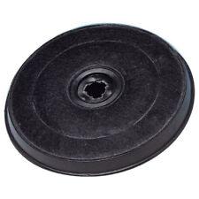 Tipo Eff57 Carbonio Carbone Filtro per ARISTON Cappa sfiato ESTRATTORE VENTOLA