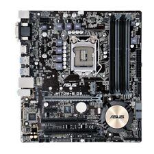ASUS H170M-E D3 Micro ATX SCHEDA MADRE SOCKET LGA 1151 DDR3 HDMI INTEL H170 USB3