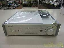 TEAC AI-301DA-SP/S Integrated Amplifier From Japan Free Shipping