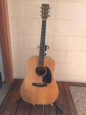 1966 Martin D35 Vintage Guitar