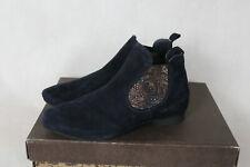 Think Guad Water/Kombi Vervet Shua Schuhe,Damen Gr.36,neu,LP124€