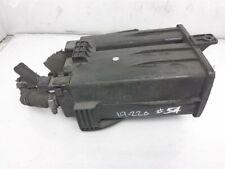 09 - 19 Nissan 370Z 3.7L FUEL VAPOR CHARCOAL CANISTER 14950-CD00A