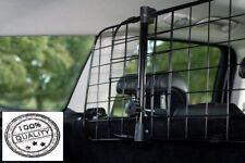 LAND ROVER RANGE ROVER SPORT AUTOBIOGHRAPHY HEADREST MESH DOG GUARD HEAVY DUTY