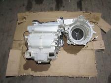 Lexus RX 450h MK 3 2008 - 2012 before facelift Heater Box Matrix