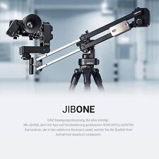 ★ TOP-PRODUKT ★ - Edelkrone JibONE / Motorisierter Kamerakran