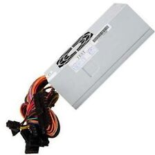 300W Power Supply for Dell Vostro 200,200s,220s,230s,260s Slim HP Pavilion S5000