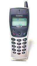 Alcatel  Reflexes Mobile 200 Dect Mobilteil  Octophon open 50d TOP!!!!