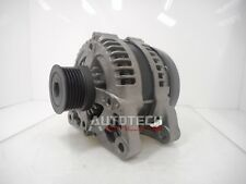 ALTERNATOR 120a Ford Focus II C-Max Volvo s40 II v50 104210-3513 Top from Warehouse