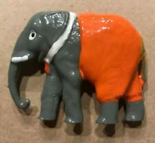 Britains Cadburys Cococubs Tiny Tusks Elephant - price reduced