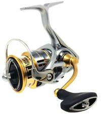 Daiwa 18 FREAMS LT3000S-CXH Spinning Reel LIGHT TOUGH MAGSEELD ATD New in Box