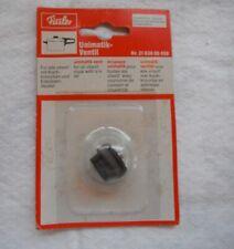 Vintage FISSLER Unimatic Vent for Vintage VIVAVIT Pressure Cooker