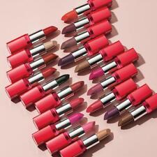 Avon fmg Glimmer Satin Lipstick