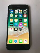 Apple iPhone 6 16GB Space Grey Unlocked A1586 Good Condition IMEI Block in AU