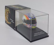 Minichamps Pm397050099 Casco V.rossi 2005 1 8 Modellino Die Cast Model