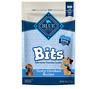 Blue Buffalo BLUE Bits Natural Soft-Moist Training Dog Treats, Chicken Recipe