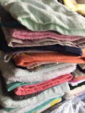 Lot Revendeur Destockage Palettes/Solderie De 6 Gants De Toilettes Neuf