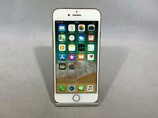 Apple iPhone 8 256GB Gold Verizon Unlocked Fair Condition