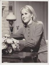 "Heather North in ""Days of our Lives"" 7X9 Orig. TV Still"