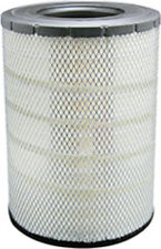 Air Filter fits 1999-2010 Sterling Truck Acterra 7500 LT8500 L9500  HASTINGS FIL
