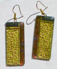 with iunusual design smart dressy earrings