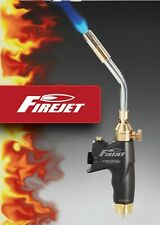Nerrad Tools Fire Jet Blow Torch Soldering - NTFJ500 SALE