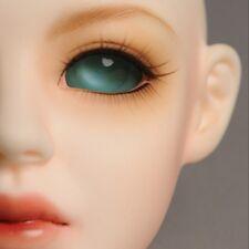 1/4 BJD MSD Acrylic eyes 16mm Specials Mono Eyes (MO08)