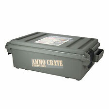 MTM ACR4-18 Ammo Crate Utility Box, ACR4P-72