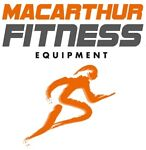 Macarthur Fitness Equipment
