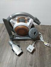 Black & Decker FHV1200 Flex Vac Cordless Ultra-Compact Vacuum Portable