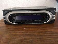 Sony CDX-MP40 Autoradio Cd/MP3 Radio
