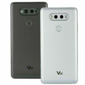 LG V20 VS995V - 64GB - Verizon Unlocked Smartphone 10/10
