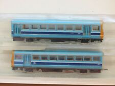More details for hornby r867 pacer twin railbus provincial sector