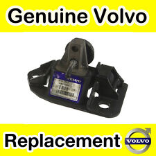Genuine Volvo S70, V70 (99-00) (Petrol Turbo 2WD) Lower Engine Mounting (Right)